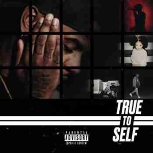 Bryson Tiller - True To Self (Full Album Download .zip)